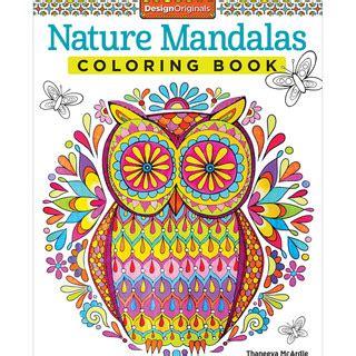 Colour in nature essay