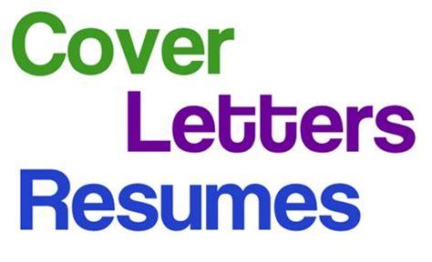 Word elegant resume template mac