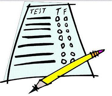 Write My Essay Now! Urgent Essay Writing Service