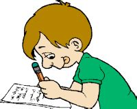 How to Write a Definition Essay: Examples EssayPro