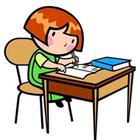 Custom Essay Writing Get Professional Essay Help at