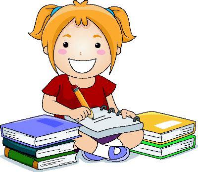 How to Write a Descriptive Essay Essay Tigers