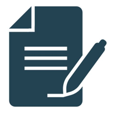 10 College Application Essay Dos and Donts IvyWise