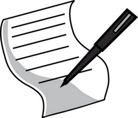 College Essay Editing Services CollegeVine
